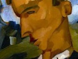El arte moderno portugués llega a la capital