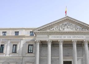Rajoy reafirma su versión sobre el 'caso Bárcenas'