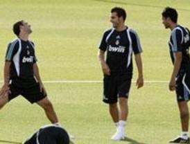 Negredo podría salir del Madrid