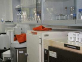HepaCyL Therapeutics desarrollará tratamientos contra la Hepatitis C