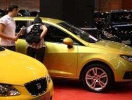 Vuelve la oportunidad de comprar coches a buen precio