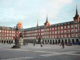 La visitas teatralizadas de Goya se ampliarán al verano