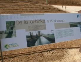 La Comunidad destina 3,6 millones para externalizar Naturalcalá