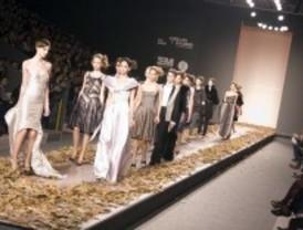 Los desfiles de la Cibeles Fashion Week se podrán seguir en directo a través de Facebook y Twitter