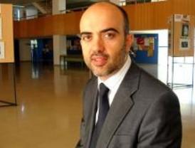 Sirera dice que le corresponde a Gallardón decidir si sigue en política municipal