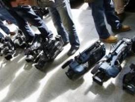 Un 40% de los periodistas del sur han perdido su puesto en los dos últimos años