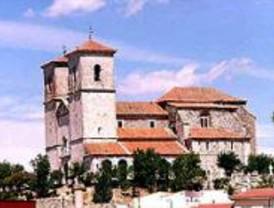 Ecologistas dice que el Ayuntamiento de Campo Real propone un PGOU 'especulativo'