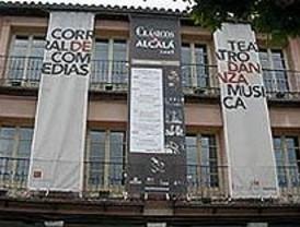Más de 20.000 espectadores han asistido a la IX edición del Festival Clásicos en Alcalá