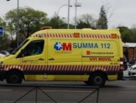 El SERMAS, condenado a pagar 180.000 euros
