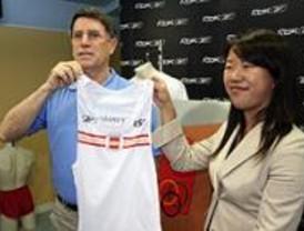 Seis madrileños participarán en el Mundial de Atletismo de Osaka