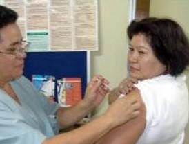 El Centro de Vacunación Internacional ha atendido a 12.697 personas