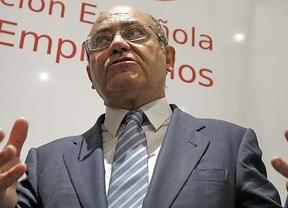 Díaz Ferrán, inhabilitado durante 15 años