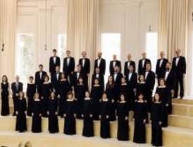 Dos grandes coros de Madrid convocan huelga a la japonesa