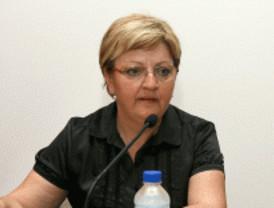 Madrid muestra su trabajo con menores infractores