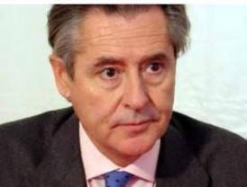 Caja Madrid no ha recibido aún una oferta por su paquete en Bankinter
