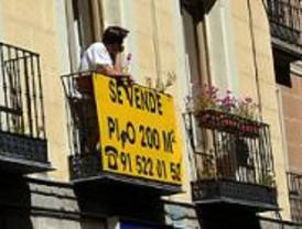 El PSOE propondrá alternativas si Aguirre no tramita el Plan de Emancipación Joven.