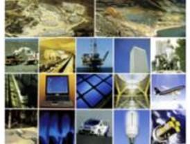 Un libro repasa la incidencia del sector minero en la región