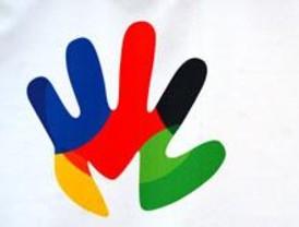 Vecinos de Butarque piden un cambio de ubicación en el Canal de Remo Olímpico