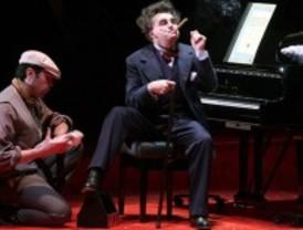Albert Boadella vuelve con el musical 'Amadeu'