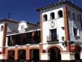 Dimite José Porto, concejal socialista de Pinto por