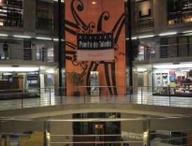 El campus Puerta de Toledo salvará un mercado maldito