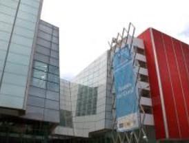 La inauguración de los Teatros del Canal se retrasa al mes de enero