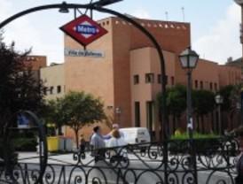 Detienen a un sospechoso del homicidio de dos gemelos en Vallecas