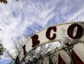 Regalamos entradas para el Circo Mundial