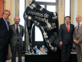 Arranca en el barrio de Salamanca el nuevo 'Madrid Sunday Shopping by S Moda'