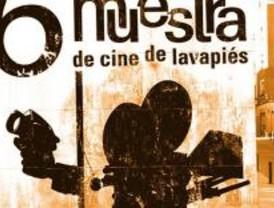 Vuelve la 'Muestra de Cine de Lavapiés'