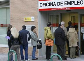 Más de 15.000 personas recibirán formación para el empleo
