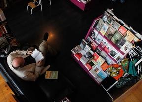 Descuentos y horarios especiales en el Día de las Librerías