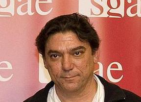Antonio Onetti renuncia a la presidencia de la Fundación SGAE