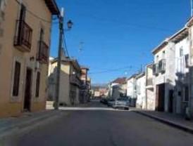 Ecologistas en Acción denuncia cinco convenios urbanísticos firmados por el Ayuntamiento