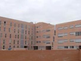 Alcorcón reclama las ayudas de Vivienda para urbanizar el Ensanche Sur