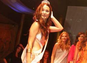 Se busca a la rumana más guapa de España