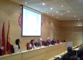 La Cámara de Madrid ayuda a recuperar el IVA a partir de tickets de caja mediante la app 'IVA Free'