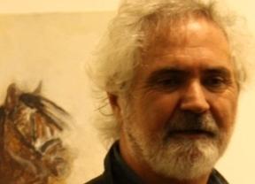 Calidad y calidez en la visión pictórica de Carlos Gómez Valcárcel sobre la Fiesta
