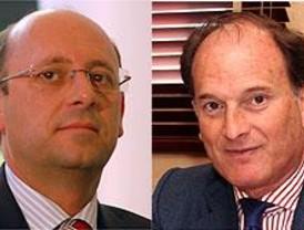 Dimiten y dejan el PP los alcaldes de Arganda del Rey y de Pozuelo de Alarcón