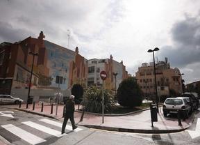 El Ayuntamiento de Getafe invertirá 950.000 euros en el reasfaltado de calles