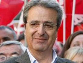 UGT Madrid quiere ser un problema para los empresarios