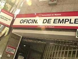 Piden más personal para las oficinas del INEM del Sureste