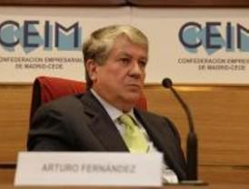 CEIM entiende las críticas a su contrato anticrisis pero pide que se estudie