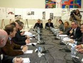 El nuevo mercado de Barceló estará listo en 2011