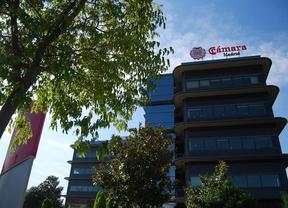 La Cámara de Comercio adquiere el Centro de Laboratorios y Servicios Industriales