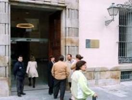 La Agencia Tributaria de Madrid sufre el 'síndrome del edificio enfermo'