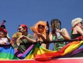 El Ayuntamiento promocionará el 'turismo gay'