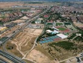 Alcorcón destinará el 75% del presupuesto a inversión pública