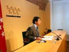 González denunciará haber sido investigado