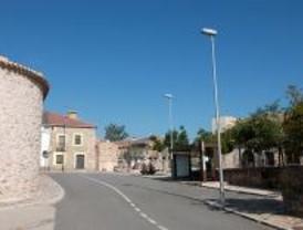 Varios municipios acogen el Festival 'Clásicos en verano'